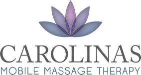 Carolinas Mobile Massage Therapy of Charlotte