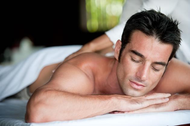 spa massage göteborg free gay porr